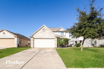 9805 Hyacinth Way 4 Beds House for Rent Photo Gallery 1