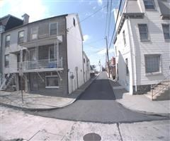 125 Allen Street 3 Beds House for Rent Photo Gallery 1