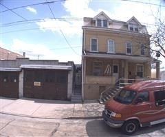 128 Allen Street 3 Beds House for Rent Photo Gallery 1