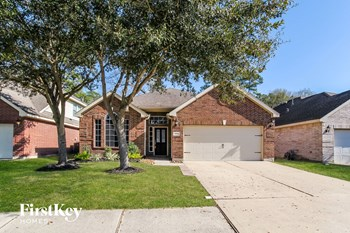 25538 Saddlebrook Village Drive 3 Beds House for Rent Photo Gallery 1