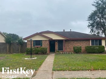 4402 Fairway Street 3 Beds House for Rent Photo Gallery 1