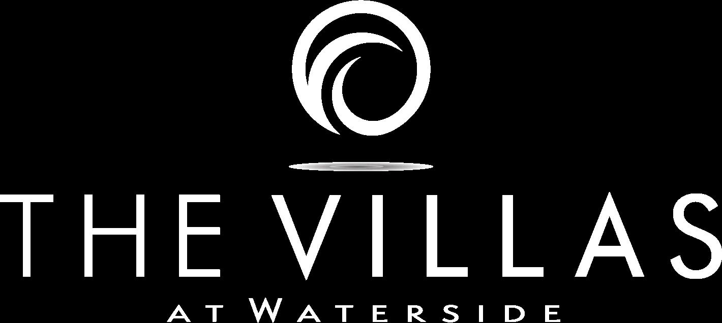 The Villas at Waterside Luxury Apartments Lenexa