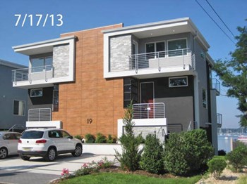 19 SINTSINK DRIVE WEST 3 Beds Apartment for Rent Photo Gallery 1