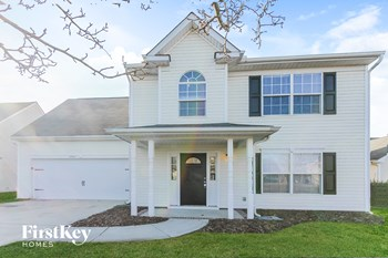 11313 Pointer Ridge Drive 3 Beds House for Rent Photo Gallery 1