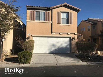 7430 Granada Willows Street 3 Beds House for Rent Photo Gallery 1