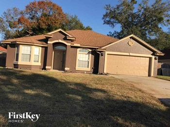 7833 E Bristol Bay Lane 3 Beds House for Rent Photo Gallery 1