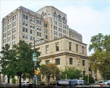 230 North 21st Street 1-2 Beds Apartment for Rent Photo Gallery 1