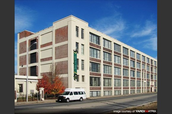 Cheap 2 Bedroom Apartments Lowell Ma Home Plan