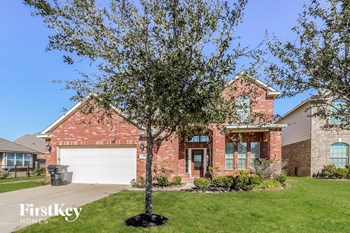 6218 Carnaby Lane 4 Beds House for Rent Photo Gallery 1