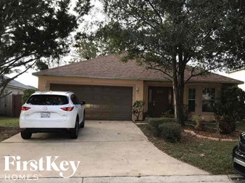 7408 Governors Park Road 3 Beds House for Rent Photo Gallery 1