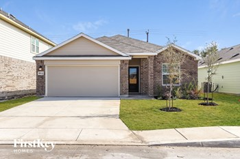 8014 Carver Heights 3 Beds House for Rent Photo Gallery 1