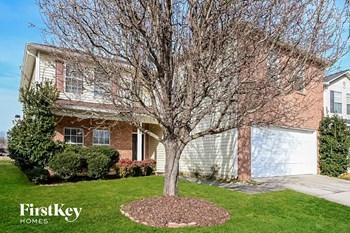 2107 Palatine Place 4 Beds House for Rent Photo Gallery 1