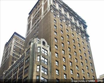 rent cheap apartments in center city philadelphia pa rentcafé