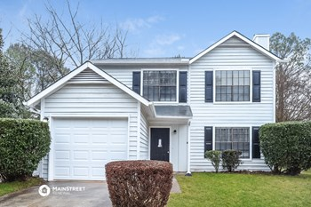 702 Durham Crossing 3 Beds House for Rent Photo Gallery 1