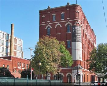 1801 North 10th Street 1-3 Beds Apartment for Rent Photo Gallery 1