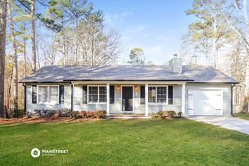 43 Gum Springs Rd 3 Beds House for Rent Photo Gallery 1