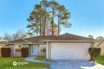 7767 PIKES PEAK DR 3 Beds House for Rent Photo Gallery 1