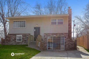 18409 E Lexington Rd 3 Beds House for Rent Photo Gallery 1
