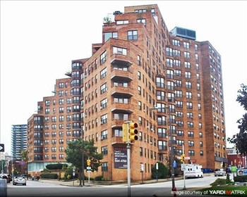2201 Pennsylvania Ave 1-7 Beds Apartment for Rent Photo Gallery 1