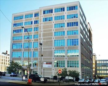 9 N. 9th Street 1-2 Beds Apartment for Rent Photo Gallery 1