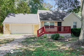 4422 Dohn Ave 4 Beds House for Rent Photo Gallery 1