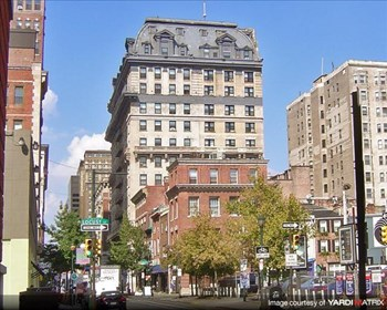 Cheap Apartments For Rent In Center City Philadelphia