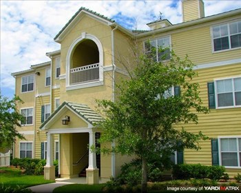 2300 Guards Street 1-3 Beds Apartment for Rent Photo Gallery 1