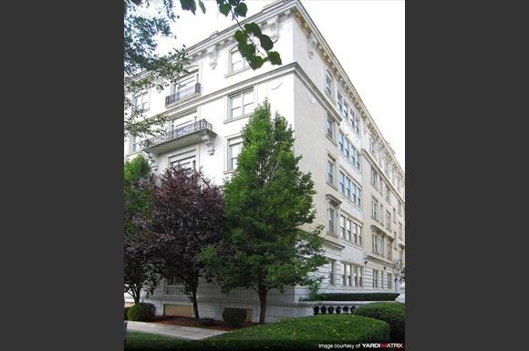 Apartments For Rent In Ct Farmington