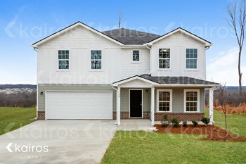 120 Indian River Dr 6 Beds House for Rent Photo Gallery 1