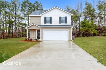 236 Village Creek Dr 3 Beds House for Rent Photo Gallery 1