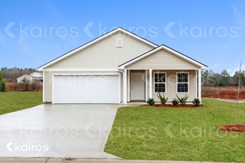 237 Village Creek Dr 4 Beds House for Rent Photo Gallery 1