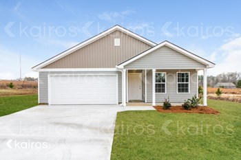 127 Village Creek Dr 4 Beds House for Rent Photo Gallery 1