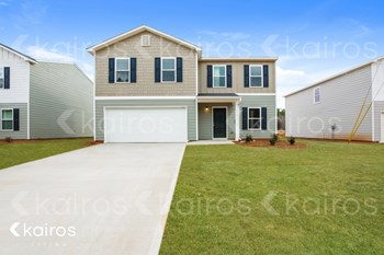 218 Bennett Dairy Rd 4 Beds House for Rent Photo Gallery 1