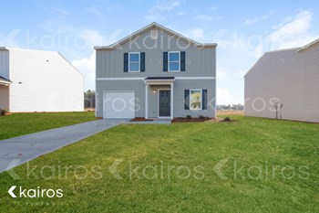 180 Bennett Dairy Rd 4 Beds House for Rent Photo Gallery 1
