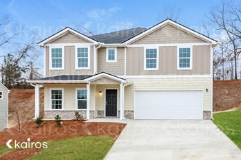 216 Indian River Dr 6 Beds House for Rent Photo Gallery 1