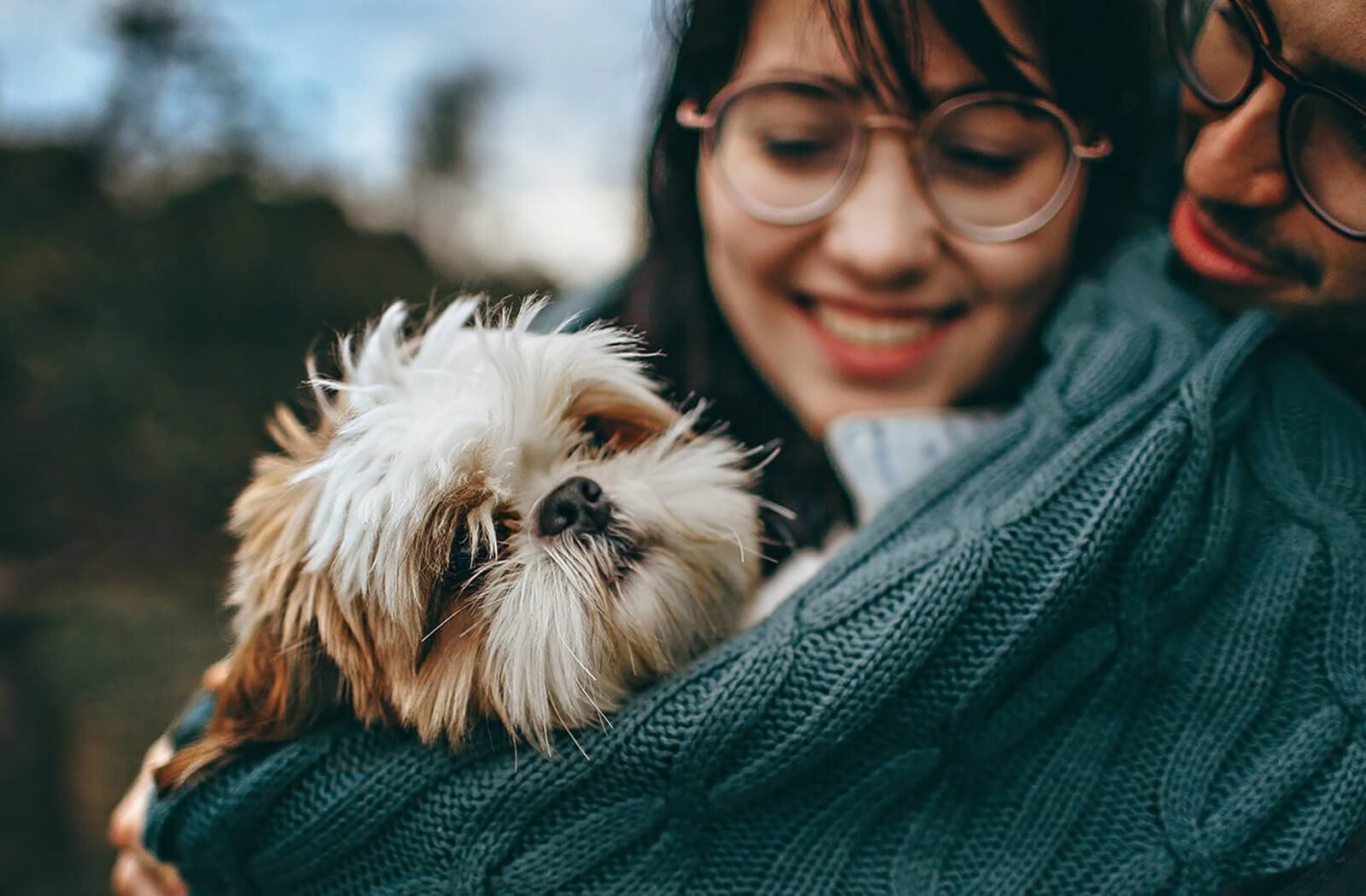pet friendly apartments in Lima, Ohio