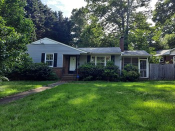 820 Granville Dr 2 Beds House for Rent Photo Gallery 1