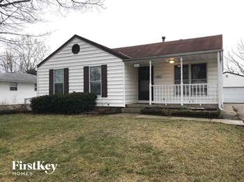 1061 Harwood Drive 4 Beds House for Rent Photo Gallery 1