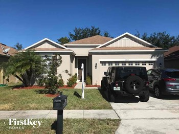 14819 Perdido Drive 3 Beds House for Rent Photo Gallery 1