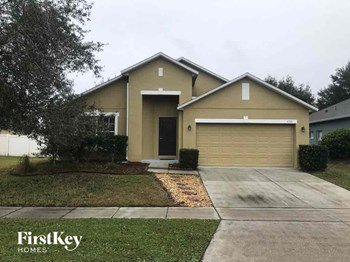 4708 Aguila Place 3 Beds House for Rent Photo Gallery 1