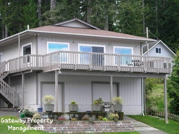 XXX Mason Lake Drive 3 Beds House for Rent Photo Gallery 1
