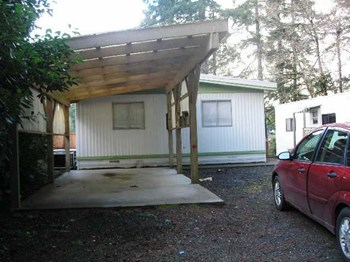 800 Phillips Lake Loop 2 Beds House for Rent Photo Gallery 1