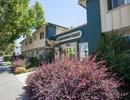 California Oaks Apartments Community Thumbnail 1