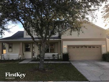 1014 Willow Oak Loop 4 Beds House for Rent Photo Gallery 1