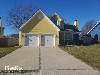 16110 Spring Valley Road 3 Beds House for Rent Photo Gallery 1