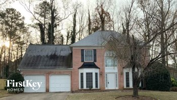 315 Horseshoe Bend 4 Beds House for Rent Photo Gallery 1