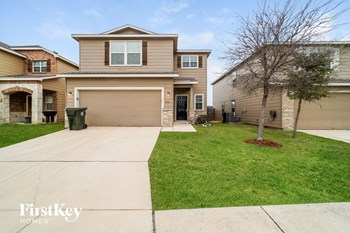 3714 Coyote Creek 3 Beds House for Rent Photo Gallery 1