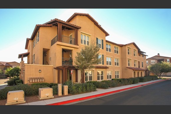 Houses And Apartments For Rent In Arizona