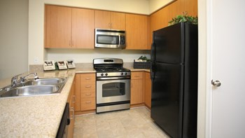 3825 W ANTHEM WAY 1-3 Beds Apartment for Rent Photo Gallery 1