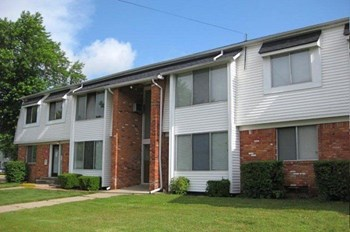14090 Brougham Ct 1-2 Beds Apartment for Rent Photo Gallery 1